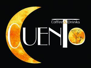 cuento_logo_moon