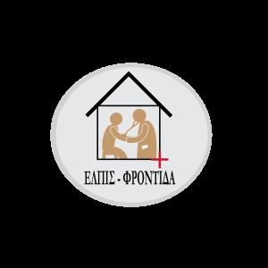 logo_elpis_frontida_2