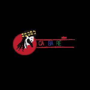 logo_kampare_lamias_final