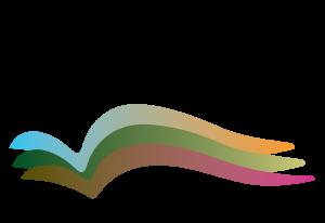 logo_nea_selida_tzibelekas_oristiko