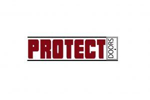 protect_doors_logos_final-01