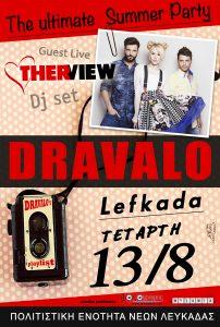 dravalo_13_8_2014_final_web