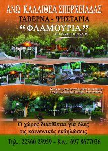 flamoyria_a5_mprosta_oristiko