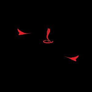 logo-zoyka_me-slogan-01